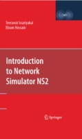 Introduction to Network Simulator NS2