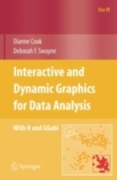 Interactive and Dynamic Graphics for Dat