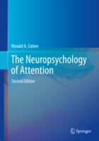 Neuropsychology of Attention