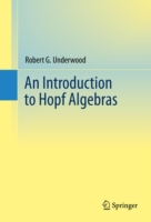 Introduction to Hopf Algebras