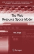 Web Resource Space Model