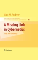 Missing Link in Cybernetics