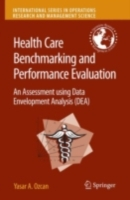 Health Care Benchmarking and Performance