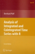 Analysis of Integrated and Cointegrated