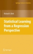 Statistical Learning from a Regression P