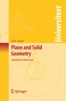 Plane and Solid Geometry