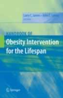 Handbook of Obesity Intervention for the