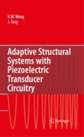Adaptive Structural Systems with Piezoel