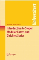 Introduction to Siegel Modular Forms and