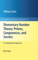 Elementary Number Theory: Primes, Congru