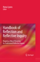 Handbook of Reflection and Reflective In