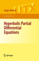 Hyperbolic Partial Differential Equation