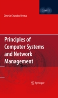 Principles of Computer Systems and Netwo
