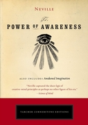 Power of Awareness