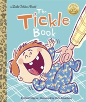 Tickle Book