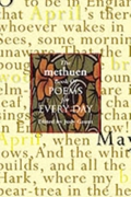 Methuen Book of Poems for Every Day