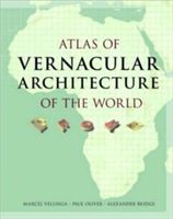 Atlas of Vernacular Architecture of the
