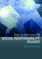 The Corporate Social Responsibility Read