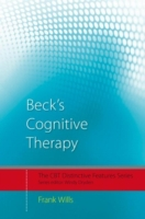 Beck's Cognitive Therapy