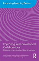 Improving Inter-professional Collaborati