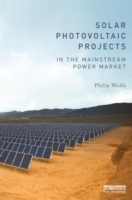 Solar Photovoltaic Projects in the Mains