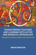 Transforming Teaching and Learning with