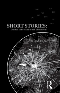 Short Stories: London in Two-and-a-half