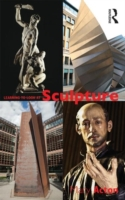 Learning to Look at Sculpture