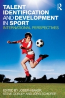 Talent Identification and Development in