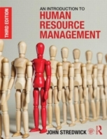 An Introduction to Human Resource Manage