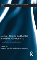 Culture, Religion and Conflict in Muslim