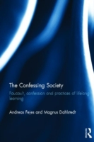 The Confessing Society