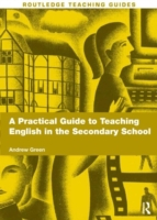 A Practical Guide to Teaching English in