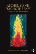 Alchemy and Psychotherapy