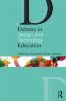 Debates in Design and Technology Educati