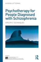 Psychotherapy for People Diagnosed with