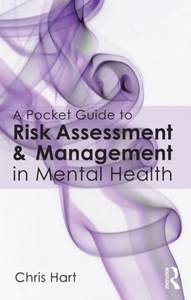 A Pocket Guide to Risk Assessment and Ma