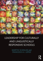 Leadership for Culturally and Linguistic