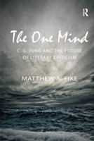 The One Mind: C.G. Jung and the Future o