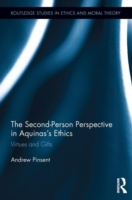 The Second-Person Perspective in Aquinas