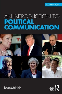 An Introduction to Political Communicati