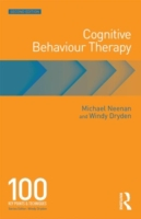 Cognitive Behaviour Therapy
