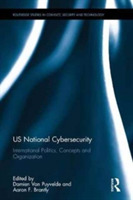 US National Cybersecurity