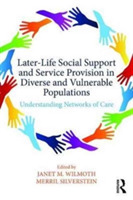Later-Life Social Support and Service Pr