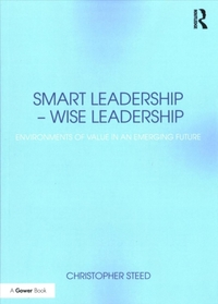 Smart Leadership - Wise Leadership