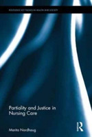 Partiality and Justice in Nursing Care