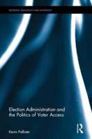 Election Administration and the Politics