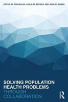 Solving Population Health Problems throu