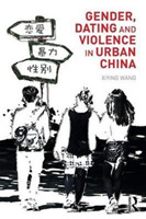 Gender, Dating and Violence in Urban Chi