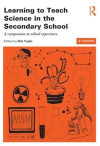 Learning to Teach Science in the Seconda